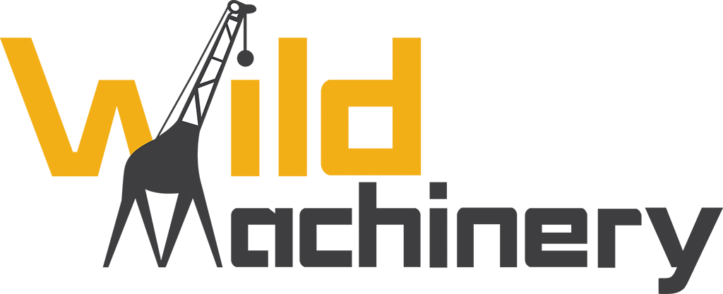 Wildmachinery